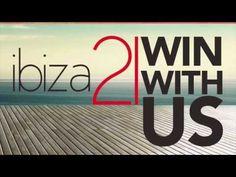 #Facebook Viral Video **** Like And Win Ibiza21 #Ibiza