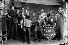 jazz band - Szukaj w Google
