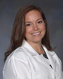 Megan Gresh, MD, is an attending physician in the section of pediatric orthopedics at St. Christopher's. She received her medical degree from Georgetown University School of Medicine in Washington, D.C. and completed at Drexel University School of Medicine. Prior to joining St. Christopher's, Dr. Gresh completed a fellowship in pediatric orthopedic surgery at the University of Utah in Utah.  www.stchristophershospital.com