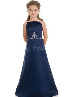 2086099249dc 121 Best Flower Girl   Junior Bridesmaid dresses images