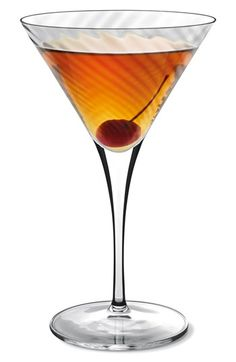 Martini Glasses (Set of 4)  http://rstyle.me/n/dk2jrpdpe