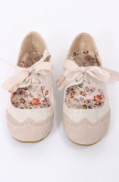 Wow! These r sooo pretty! Love tge bow across the top