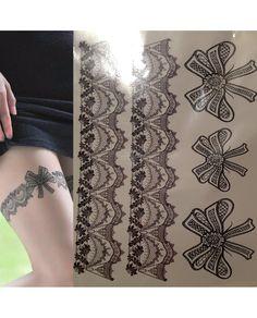 Jartiyer Flash Gold Tattoo Geçici Dövme Altın/Gümüş 84 Son dönemin modası altın ve gümüş desenli flash tattoo gold tattoo geçici dövmeler Leydika.com'da! #flashtattoo #flashtats #dövme #tattoo #altındövme #altindovme #geçicidövme #altın #gümüş #aksesuar #trend #style #fashion #parlakdövme #parlakdovme #moda #gecicidovme #bodrum #cesme #plajmodasi #girlingtattoo #flashtattoos #silvertattoos #temporarytattoos #jewelrytattoos