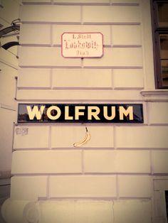 Rum, Cinema, Neon Signs, Alone, Movies, Rome, Movie Theater