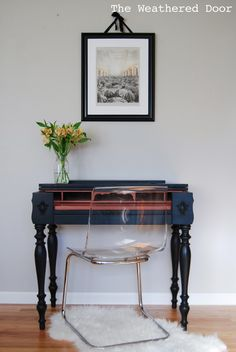 vintage furniture ideas. Exellent Ideas 20 DIY Home Decor Projects Desk MakeoverFurniture MakeoverHome FurnitureVintage  FurnitureFurniture IdeasPiano  And Vintage Furniture Ideas F