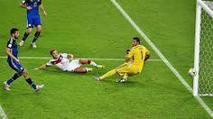 fifa world cup 2014 gotze - Google Search World Cup 2014, Fifa World Cup, Germany Football Team, World Cup Final, Nbc News, Trainer, Goalkeeper, Sport, World Championship