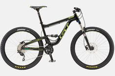 GT Verb Expert http://www.bicycling.com/bikes-gear/previews/16-for-2016-the-best-new-mountain-bikes-of-2016/slide/8
