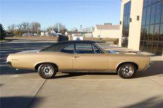 1967 PONTIAC GTO 67 Pontiac Gto, Chevrolet Camaro, 1967 Gto, Barrett Jackson Auction, American Muscle Cars, My Dream Car, Collector Cars, Vintage Cars, Vintage Ideas