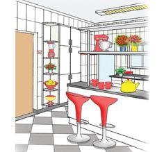 03-duvidas-sobre-decoracao-de-cozinha-respondidas-por-especialistas