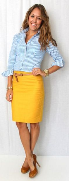 Find More at => http://feedproxy.google.com/~r/amazingoutfits/~3/PS97qCDOFy0/AmazingOutfits.page