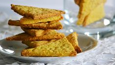 konyha Archives - Page 4 of 63 - Moksha. Brie, French Toast, Cookies, Breakfast, Food, Crack Crackers, Morning Coffee, Biscuits, Essen