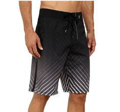 0a02dab18a New with tags Men's Hurley Phantom Crossfire Board Short Size 34 Black in  Clothing, Shoes