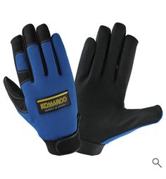 Mechanic Gloves, Leather Industry, Safety Gloves, Private Label, Leather Gloves, Palm, Closure, Spandex, Website