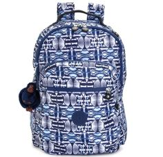 Back-to-School - Take  25 off your purchase of  125   Kipling - Hot Deals 8aa59059146