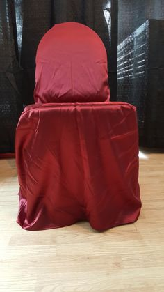 Since 2003 Muskoka Party Rentals has been helping to make weddings and social gatherings a success all over cottage country. Bean Bag Chair, Burgundy, Chairs, Success, Cover, Furniture, Home Decor, Decoration Home, Room Decor