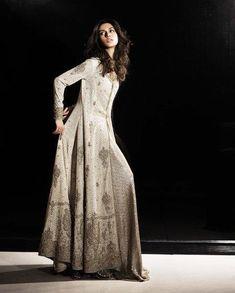 Rouge - pakistani fashion