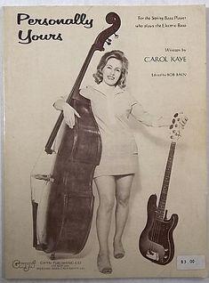 Carol Kaye Nancy Sinatra, Guitar Girl, Guitar Shop, Brian Wilson, Joe Cocker, James Taylor Lyrics, Les Doors, Victor Wooten, Blue Soul