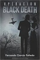 La teva lectura i la meva: Reseña OPERACIÓN BLACK DEATH, de Fernando García P...