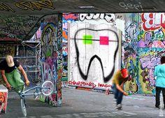 #Graffiti #kfobabai