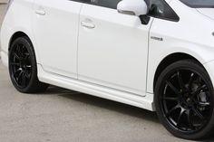 A Cae B Fc Ed C Eld Hyundai Sonata