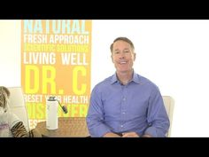 Three Genes To Know And Work Around To Lose Weight, Stay Mentally Sharp and Feel Younger – Dr. Alan Christianson