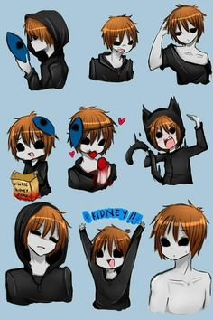 I died of cuteness Ej: Nuu!! T^T Me: Aw i wouldn't die on u jackie Ej: Yay :3