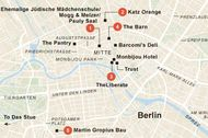 36 Hours in Berlin - NYTimes.com