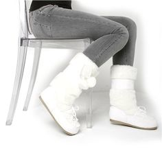 white boots for women 30 -  #shoes #womenshoes #heels