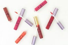 #SpoilerAlert! Get the cruelty-free tarte LipSurgence Lip Gloss in this season's FabFitFun box. It's the perfect go-to pick for all your summer outings!  Join today: fabfitfun.com