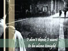 Undone ~ FFH Video and Lyrics.