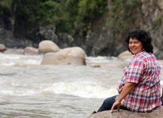 Durante dos años se catalogaron de inútiles las muerte tanto de Berta Cáceres como otros ambientalistas latinoamericanos, quienes han luchado contra proyectos que atentan contra los derechos humanos y la biodiversidad del planeta.