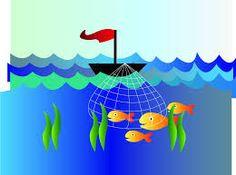 overfishing animation - Google zoeken