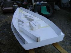 1 thick building foam sheets - Google Search