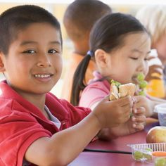 Food allergies: Are schools doing enough?