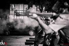 """""""Ordens do governador Geraldo Alckimin"""". Estupro governamental. Quarto Ato. O verdadeiro Brasil."""