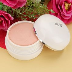 Flawless Face Makeup Cosmestic Concealer Cream