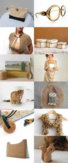 october by mariarosaria russo on Etsy--Pinned with TreasuryPin.com