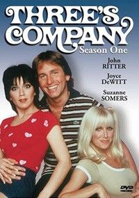 Image result for three's company memes