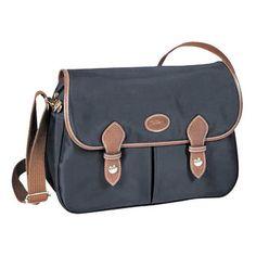 Longchamp Online Store 60% Off