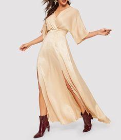 20b6d6ab496b3 36 Best Dresses images in 2019 | Frill dress, Ruffle beading, Ruffle ...