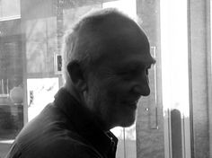 Multiplicity and Memory: Talking About Architecture with Peter Zumthor