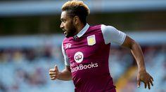 amavi-picture-gallery Aston Villa Football Club