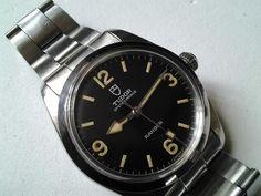 http://www.hodinkee.com/blog/baselworld-2014-introducing-the-new-tudor-heritage-ranger