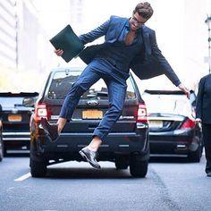Stay positive and good things will happen. . High Performance Business Team Daily Motivation Business Mindset Limitless Lifestyle ------ . . . . . . #objetivos #motivação #trabalho #segurança #satisfação #lifestyle #partytime #luxurious #confiante #empreendedorismo #empreender #sucesso #shedbar #oportunidade #desenvolvimentopessoal #altaperfomance #geracaodevalor #quemeneilpatel #inception #highperformance #befree #instarung #atitude #confiança #realização #cybersecurity #medicina #sucesso…