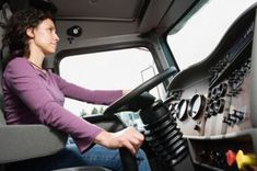 Safe driving and approaches to maintain your heavy vehicle_license.