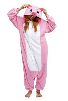 Some kind of onesie (size small)