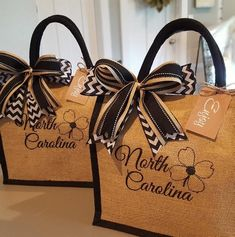 Gift Baskets by Melissa   Hendersonville, NC Corporate Gifts, Gift Baskets, Reusable Tote Bags, Engagement, Party, Wedding, Sympathy Gift Baskets, Valentines Day Weddings, Promotional Giveaways