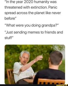 """Memes That Reflect Life In The Time Of Coronavirus - Funny memes that """"GET IT"""" and want you to too. Get the latest funniest memes and keep up what is going on in the meme-o-sphere. Really Funny Memes, Stupid Funny Memes, Funny Relatable Memes, Funny Texts, Fuuny Memes, Bruh Meme, Funny Stuff, Funny Gifs, Funny Life Memes"""
