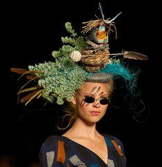 Copenhagen Fashion Week Minimarket