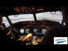 prosim4u vliegsimulaties boeing 737 800